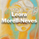 Leora Morell-Neves page link